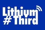 Lithium#Third logo