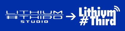 Logo的变化